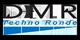 DMR Techno Ronde